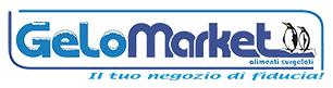 Gelo Market