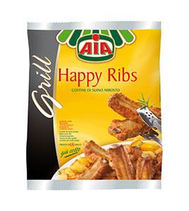 happy ribs